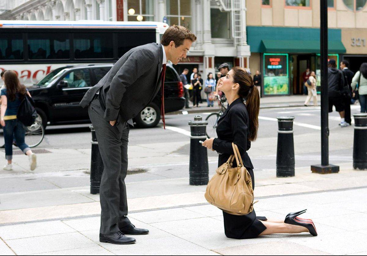 9 вещей, о которых никогда не стоит просить мужа