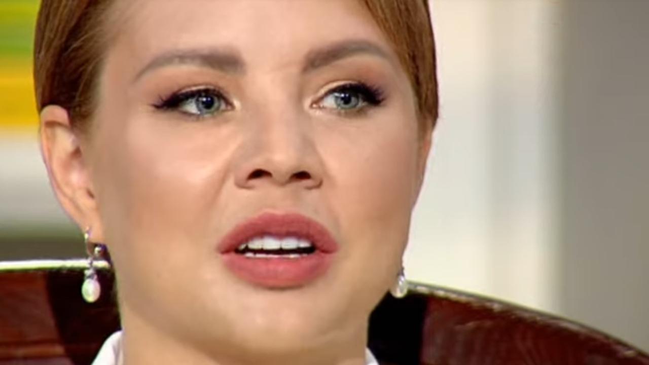 «Похожа на куклу Чаки»: Поклонники всерьёз обеспокоились здоровьем певицы МакSим